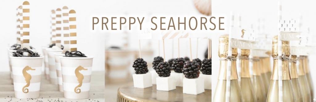 /de/neuheiten/design-preppy-seahorse