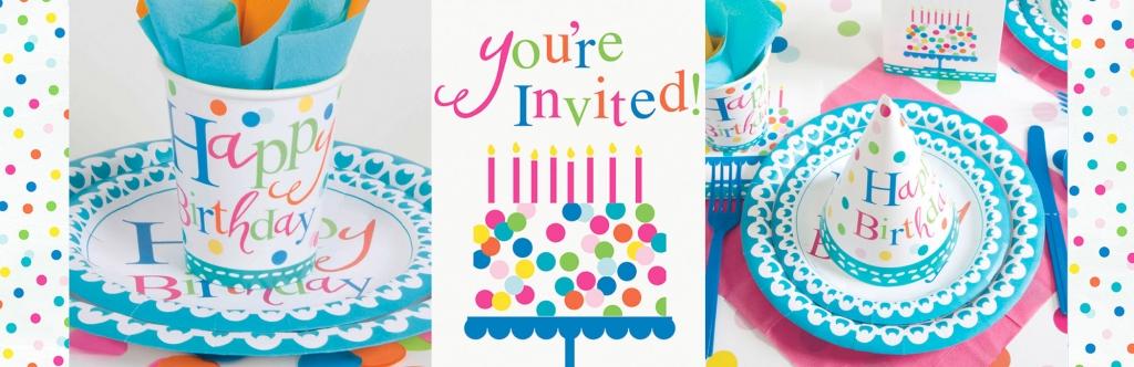 /de/teens/design-confetti-cake