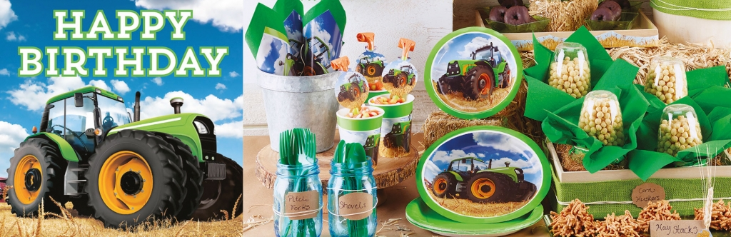 /en/kids/design-tractor-party