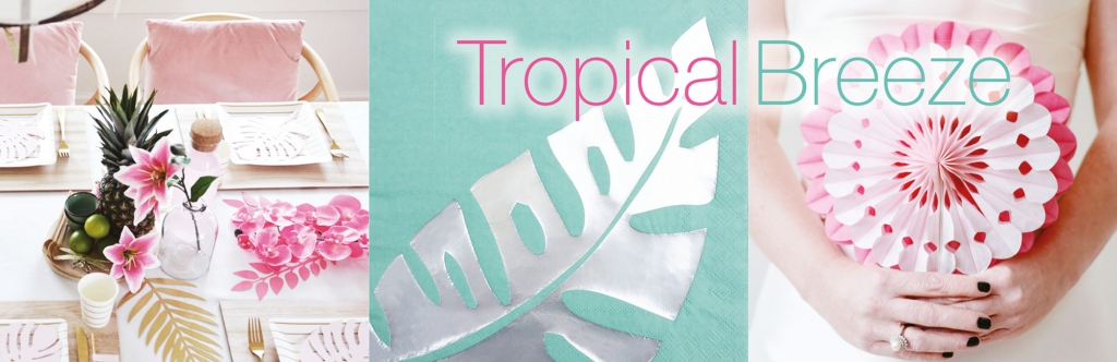 en/neuheiten/design-tropical-breeze-pink-gold