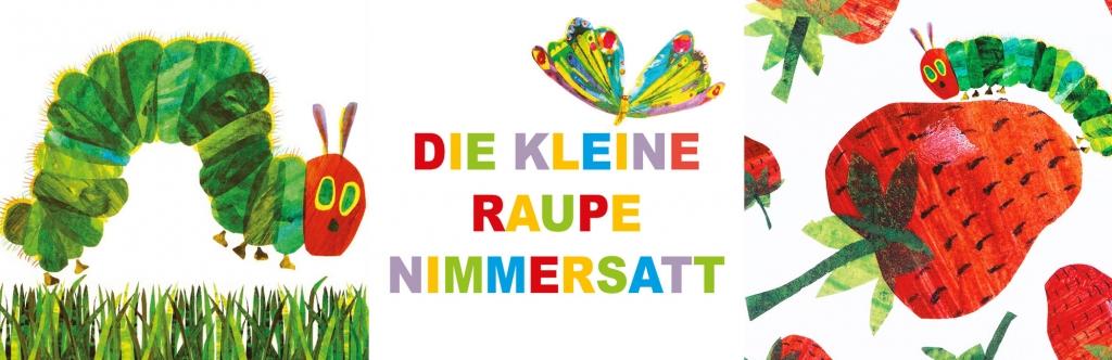 /de/pre-school-kids/design-die-kleine-raupe-nimmersatt