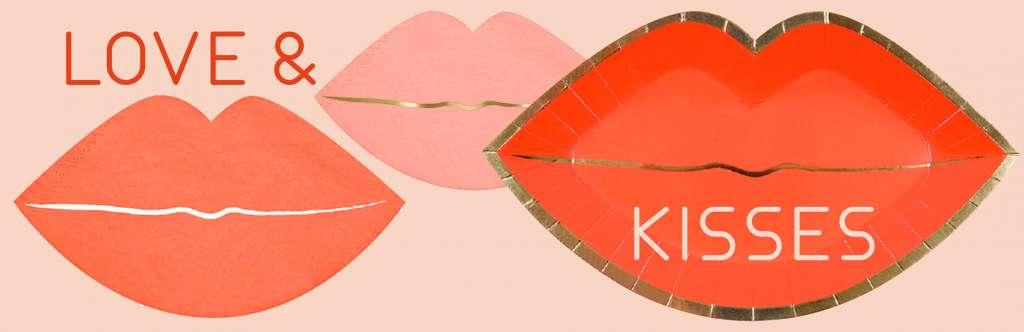 /de/seasonal-events-parties/tag-collections-valentinstag