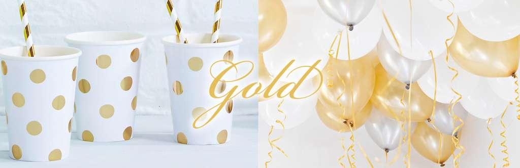 /en/party-by-colour/tag-gold