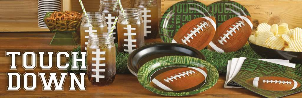 en/adult-party/design-american-football