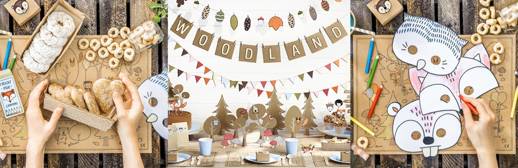 /en/pre-school-kids/design-enchanted-forest