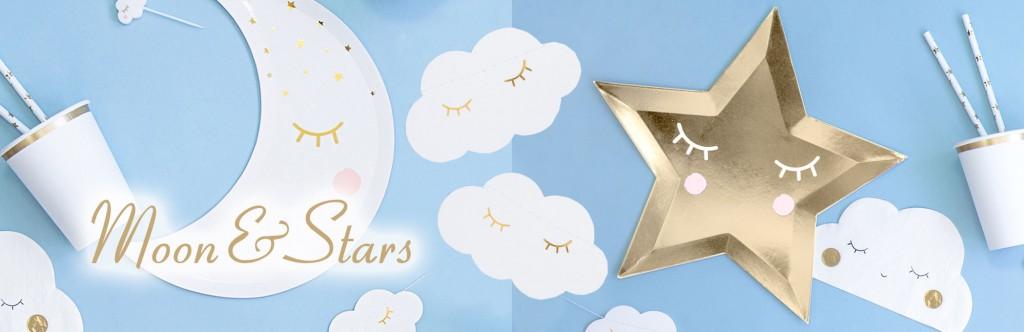 /de/baby-party/design-little-star-baby-shower