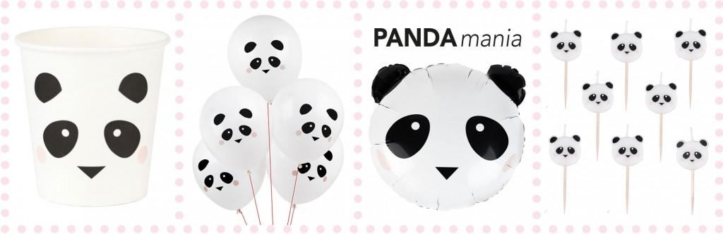 /de/pre-school-kids/design-panda