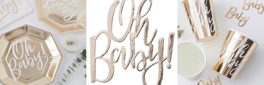 /en/baby-parties/design-oh-baby