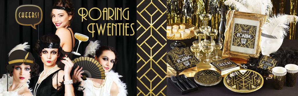 /en/seasonal-events-parties/tag-collections-new-year/design-gatsby-new-year