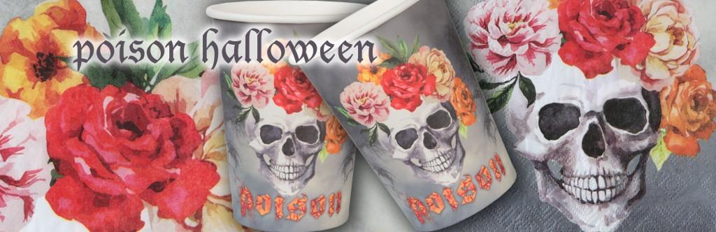 /de/seasonal-events-parties/tag-collections-halloween/design-halloween-grabstein