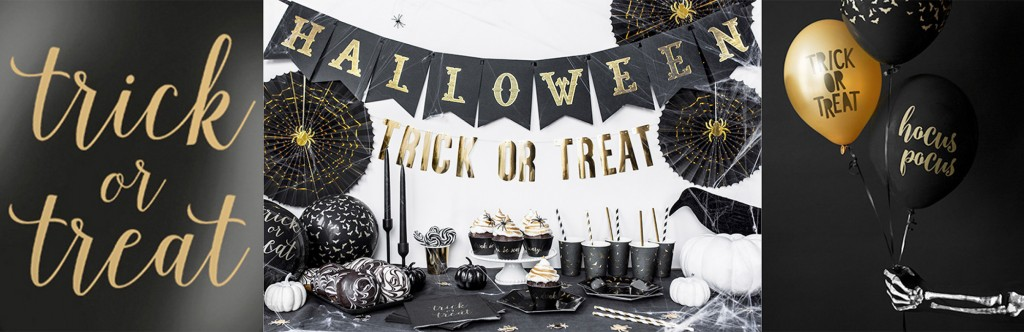 /de/seasonal-events-parties/tag-collections-halloween/design-trick-or-treat