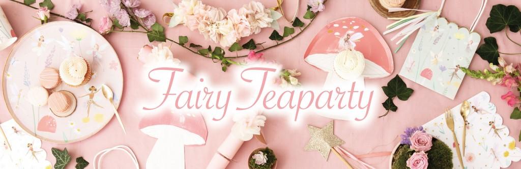 /de/kids/design-fairy-tea-party