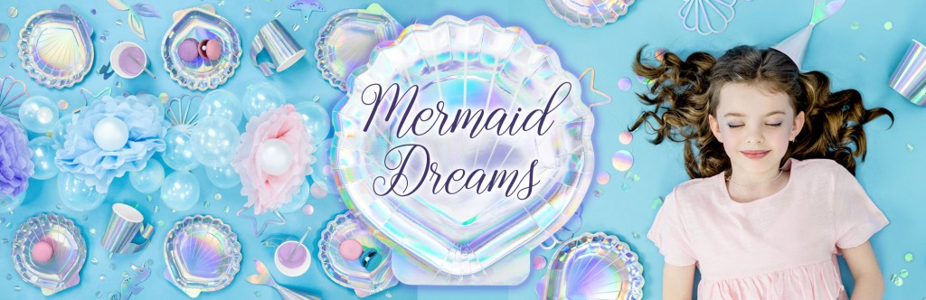 /en/pre-school-kids/design-we-love-mermaids
