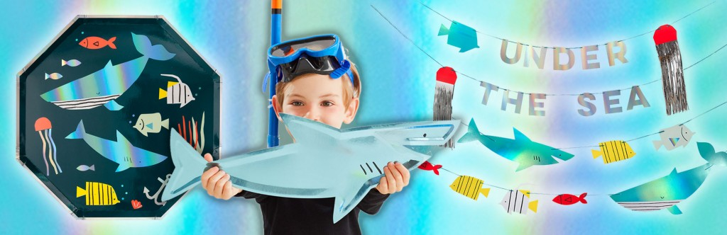 /de/kids/design-under-the-sea
