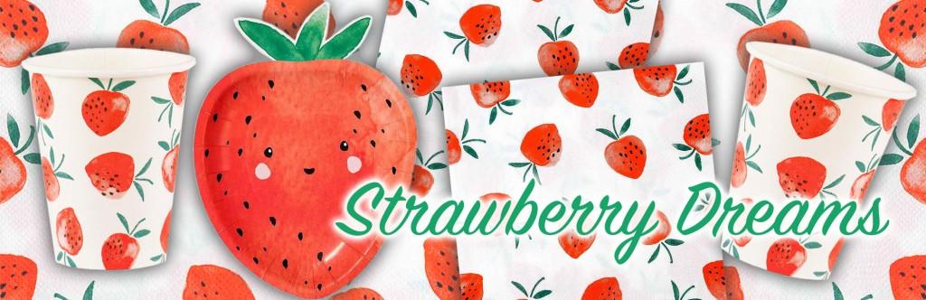 /en/kids/design-strawberry-fields