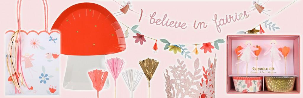 /en/kids/design-i-believe-in-fairies