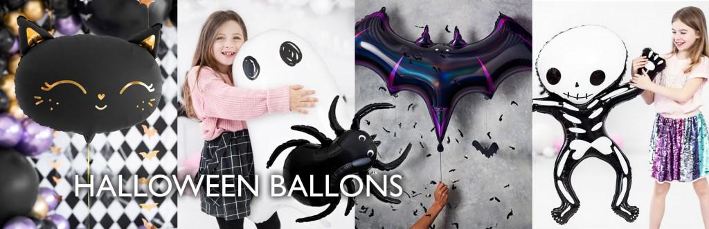 /de/seasonal-events-parties/tag-collections-halloween/design-halloween-dekorationen
