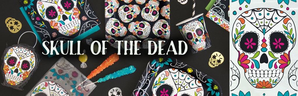 /de/seasonal-events-parties/tag-collections-halloween/design-skull-of-the-dead