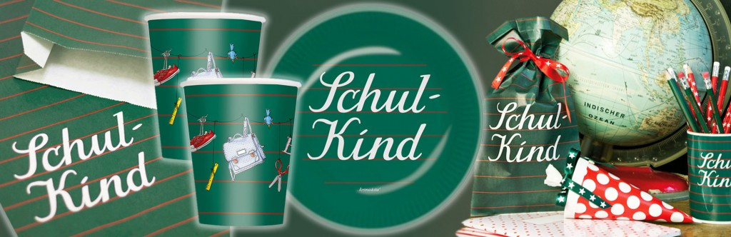 /de/special-occasions/tag-collections-erster-schultag/design-schulkind