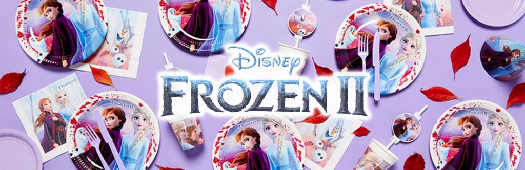 /de/kids/design-frozen-2