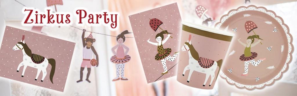 de/neuheiten/design-zirkus-party