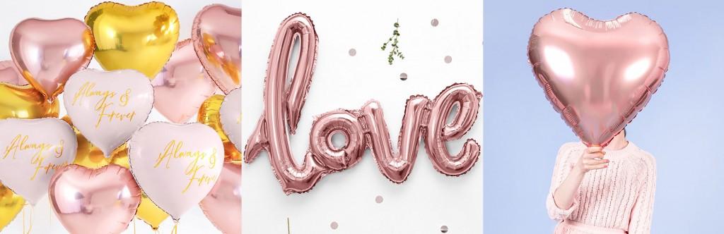 /en/seasonal-events-parties/tag-collections-valentines/design-hearts