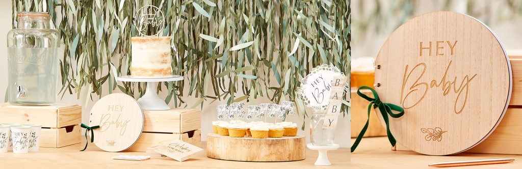 /de/baby-party/design-hey-baby