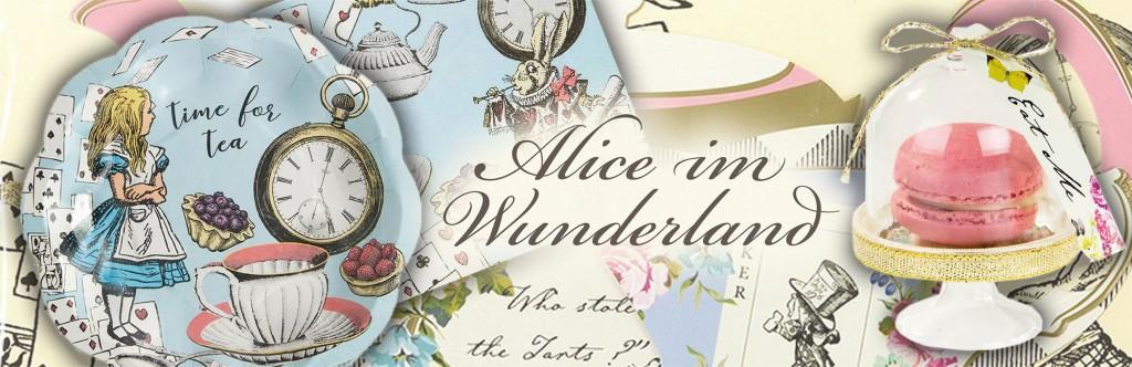 /de/kids/design-alice-im-wunderland