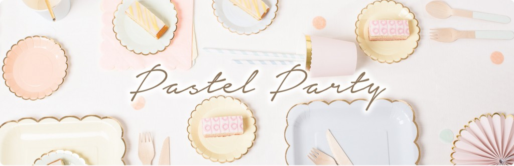 /en/neuheiten/design-pastel-party