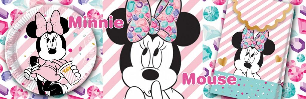 /de/neuheiten/design-minnie-mouse-gem