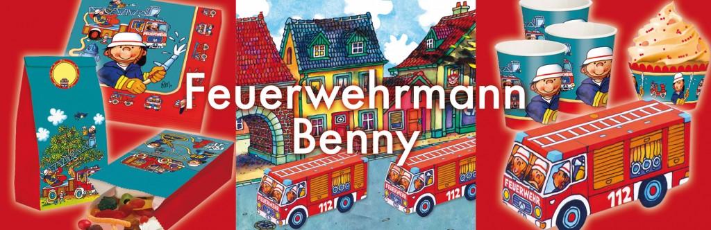 /de/pre-school-kids/design-feuerwehrmann-benny