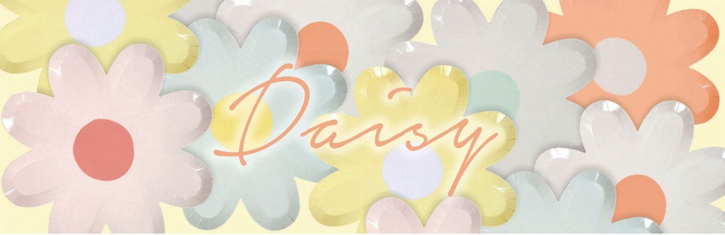 /en/seasonal-events-parties/tag-collections-mothers-day/design-daisy-1
