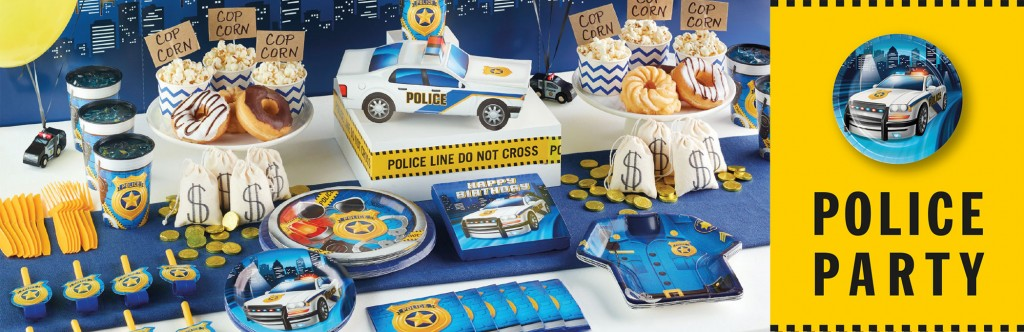 /en/kids/design-police-party