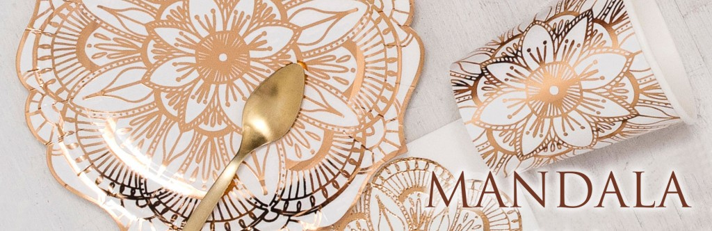 /en/adult-party/design-rose-gold-mandala