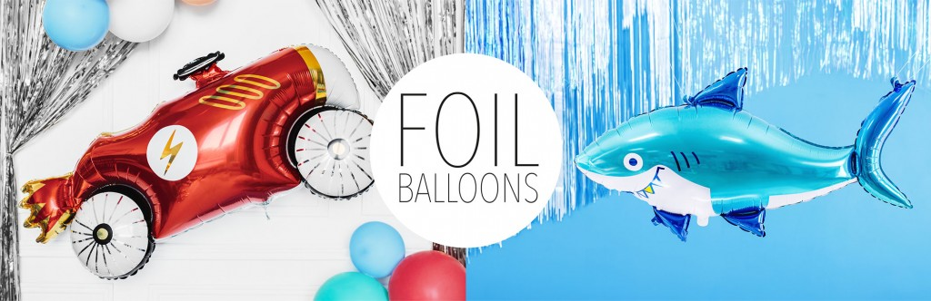 /en/party-essentials/category-balloons-accessories