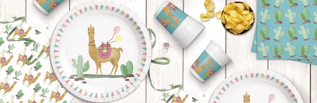 /en/kids/design-llama-party