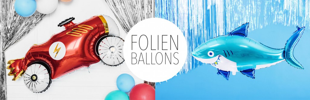 /de/party-essentials/category-ballons-zubehoer