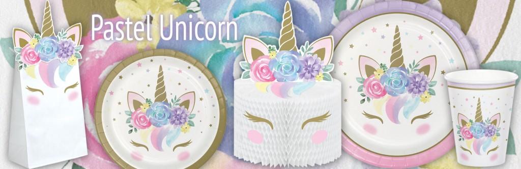 /de/baby-party/design-pastel-unicorn-shower