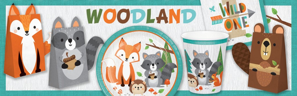 /de/kids/design-woodland