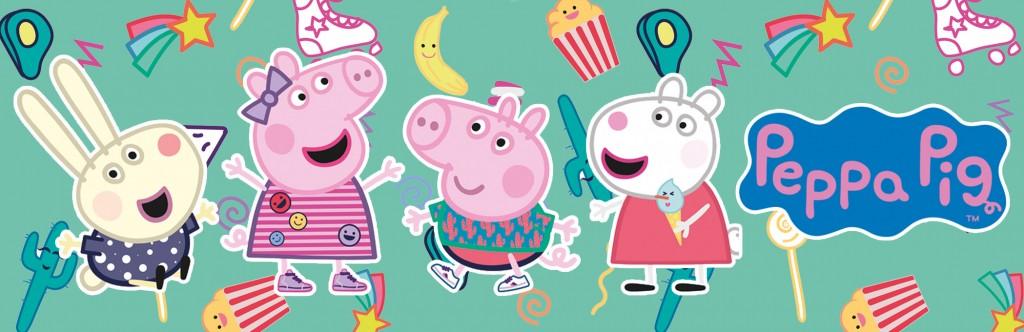 /de/pre-school-kids/design-peppa-pig