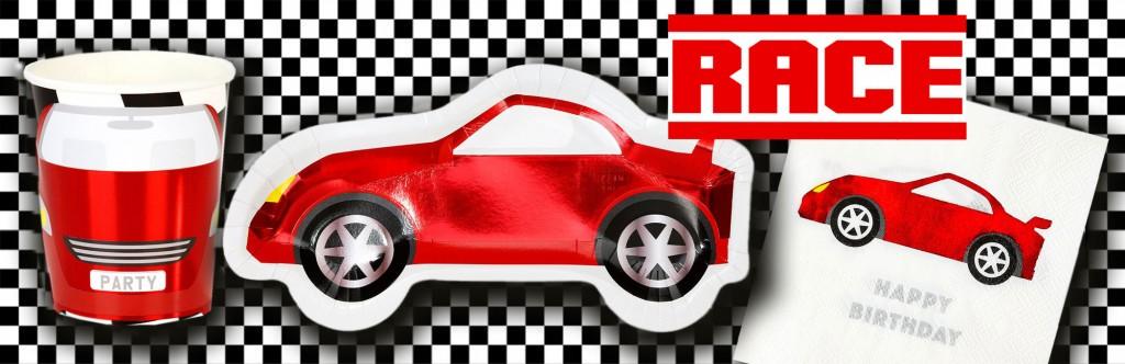 /de/kids/design-party-racer