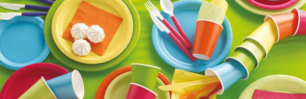 /en/party-by-colour