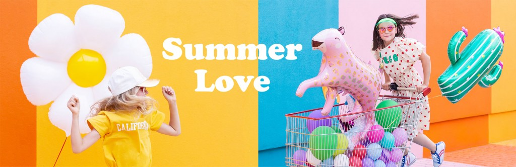 /de/seasonal-events-parties/tag-collections-sommer