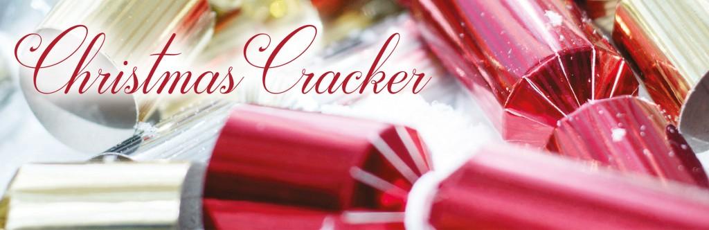 /de/party-xmas-crackers