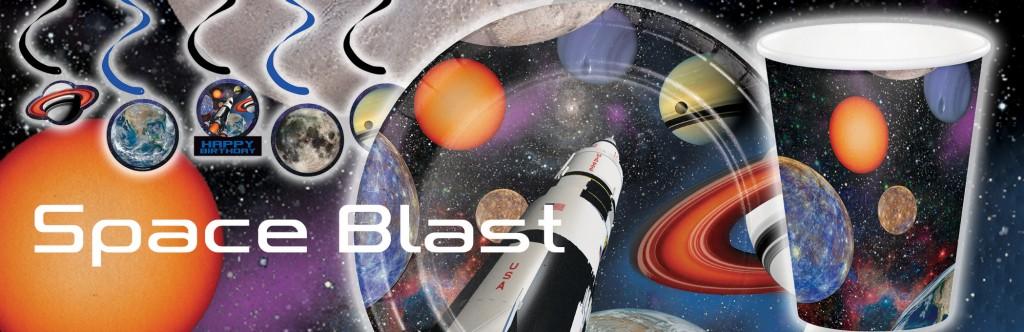 /en/teens/design-space-blast