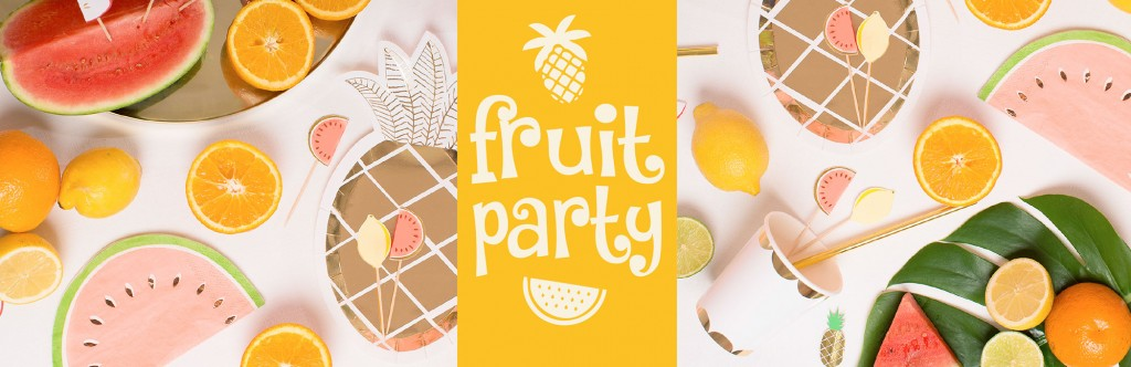 /de/seasonal-events-parties/tag-collections-sommer/design-summer-fruits