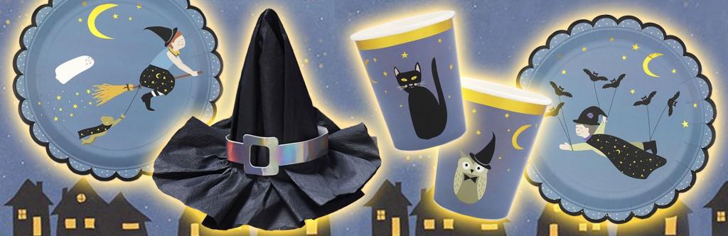 /de/seasonal-events-parties/tag-collections-halloween/design-hexen-zauberer-halloween