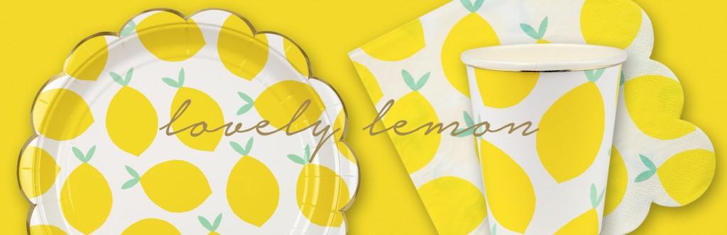 /de/adult-party/design-lemon-party
