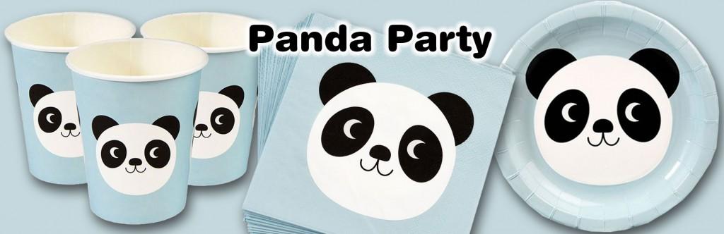 /de/neuheiten/design-miko-der-panda