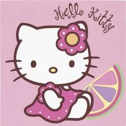 Hello Kitty Bamboo